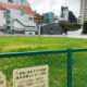 表参道駅近くに新設計画の児童相談所などの複合施設、地元で反対の呼びかけに直面