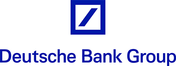 Deutsche Bank Group(ドイツ銀行グループ)