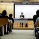 里親になった人の実体験を聞く――東京都中央区の「養育家庭体験発表会」レポート