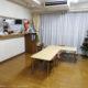 ニーズ紹介:児童養護施設 東京家庭学校の場合(後編)――卒園生が頼れる「つて」を増やしたい