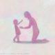 「母子生活支援施設」ってどんなところ?(前編)――DVシェルター以上の役割