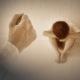 児童虐待防止のための法改正案が閣議決定 体罰を禁止、児相の介入・支援機能を分離