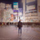 東京の児童養護施設出身者の状況(前編)――学業、仕事、収入、住まい