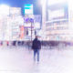 東京の児童養護施設出身者の状況(後編)――退所前の準備と、退所後の相談相手