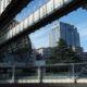 千葉県、虐待防止対策案を発表――一時保護所の増設など