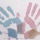 児童養護施設等の子どもの「性的問題」調査結果、どう受け止めるか?(前編)――数字を読み解く難しさ