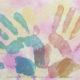 児童養護施設等の子どもの「性的問題」調査結果、どう受け止めるか?(後編)――課題1位が「愛着形成」である理由