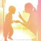 体罰の定義は?――「体罰によらない子育て」指針の案がまとまる