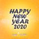 2020年もよろしくお願い申し上げます――ライツオン・チルドレン