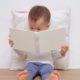 里親等委託率とは?――親と暮らせない子どもは、どこで育てられているか
